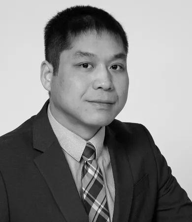 Linh Pham - Saskatoon Criminal Defence Lawyers