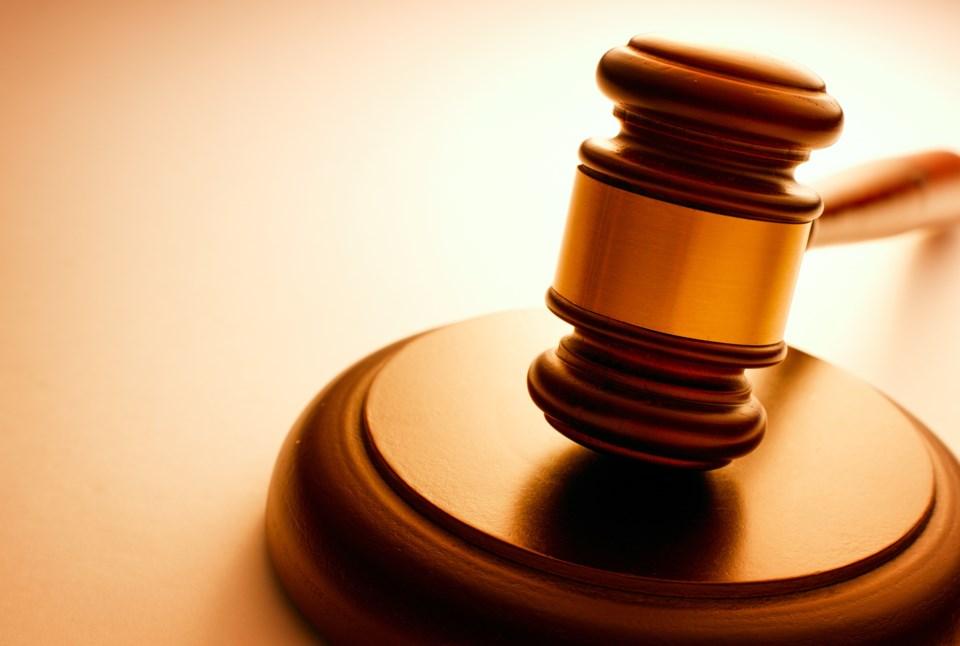 Lawyers in Saskatoon